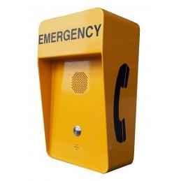 Highway SOS Call Box JR306-SC