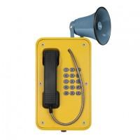 Industrial Telephone