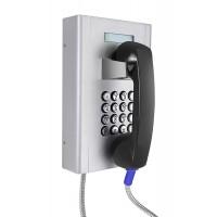 Telepon Untuk Rumah Sakit (Hospital Telephone)