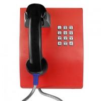 Bank Service Telephone