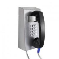 VoIP Prison Telephone