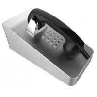 Desk Mounted Type Telephone
